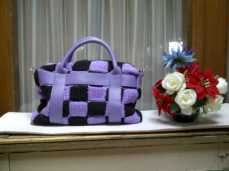 Cathy Purple-375.000