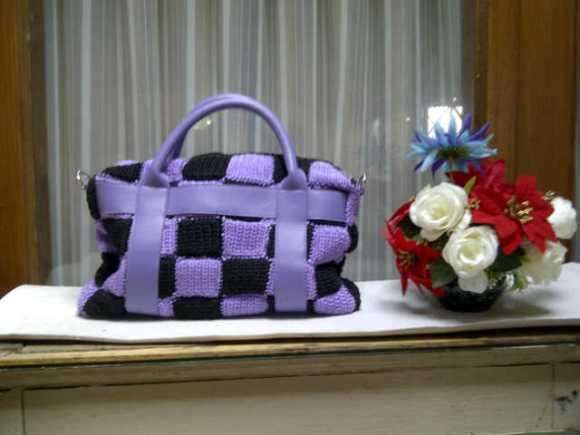 Cathy Purple-375.000