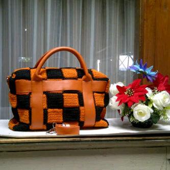 Cathy Orange-375.000